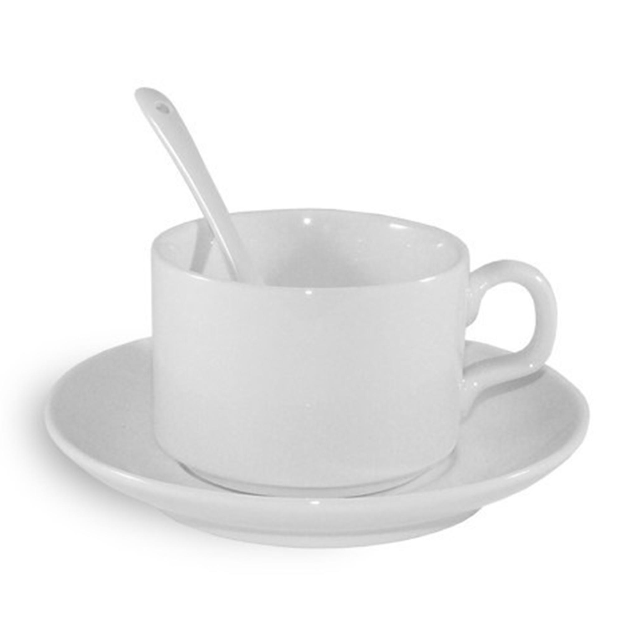 Kávový set