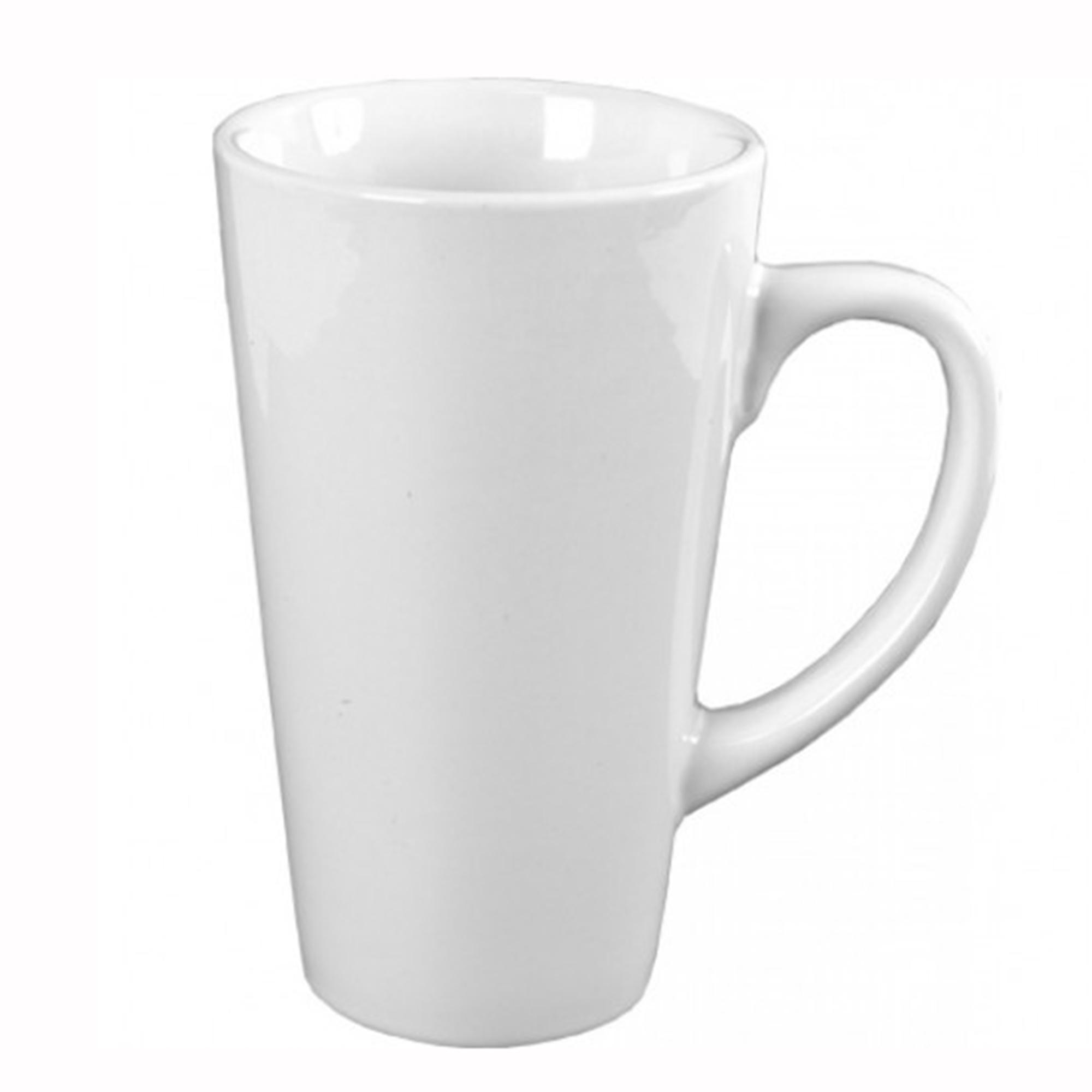 """Hrnček Latte """"VEĽKÝ"""""""