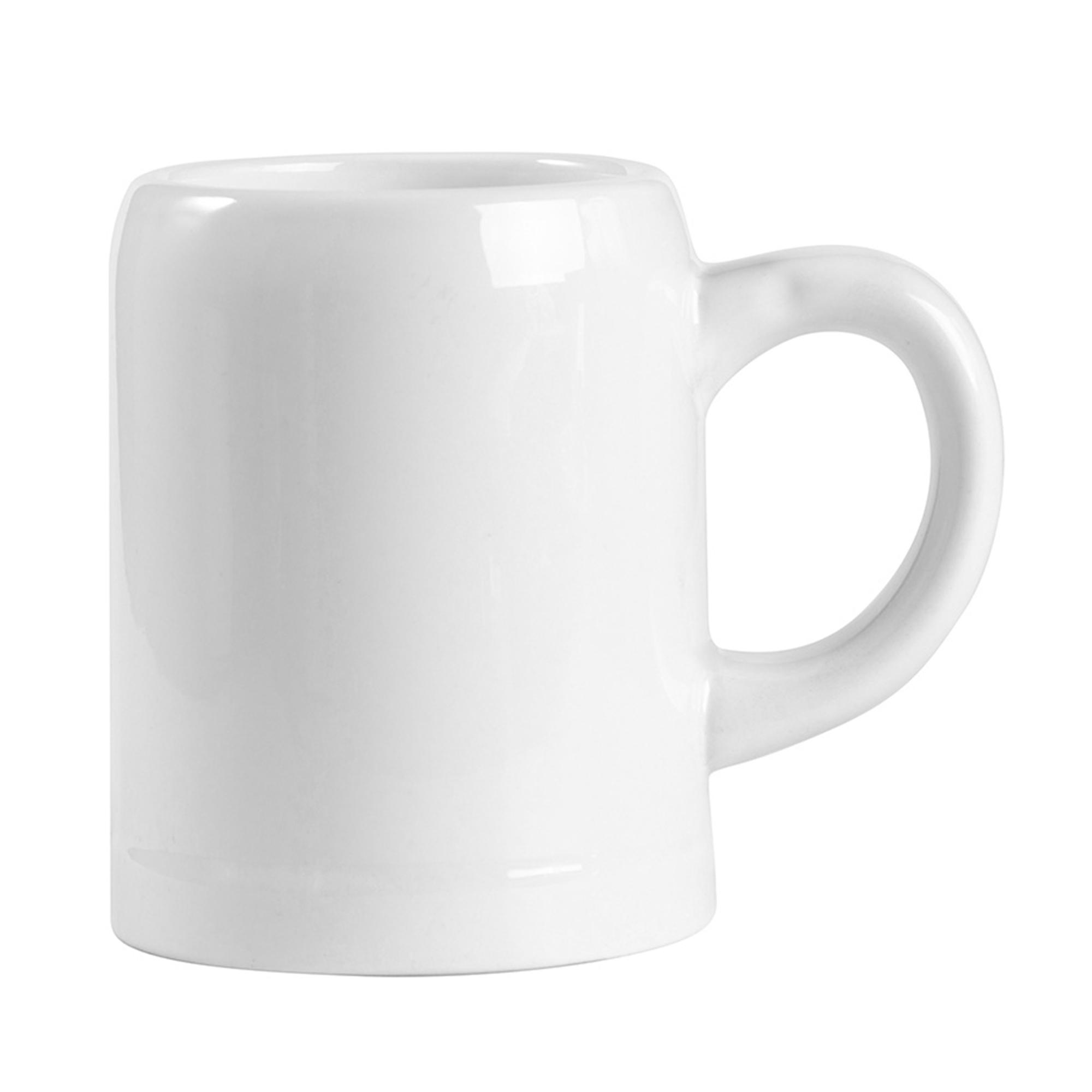 """Pivný pohár """"KRÍGEĽ MALÝ"""""""
